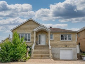 22258766 - Bungalow for sale