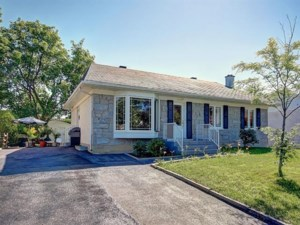 27970482 - Bungalow for sale