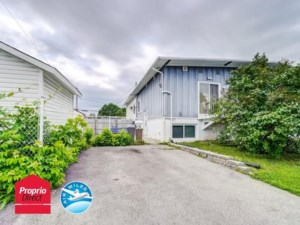 13043674 - Bungalow for sale