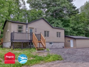 15259420 - Bungalow for sale