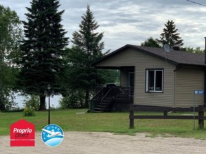 22428997 - Bungalow for sale