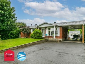 23484336 - Bungalow for sale