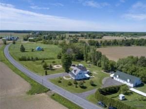 10853497 - Hobby Farm for sale