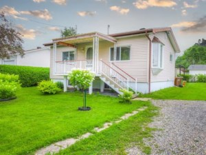 11644953 - Bungalow for sale