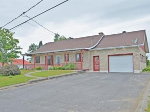 18356306 - Bungalow for sale