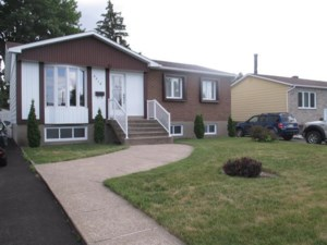 27611473 - Bungalow for sale