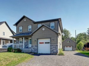 28827670 - Two or more storey for sale