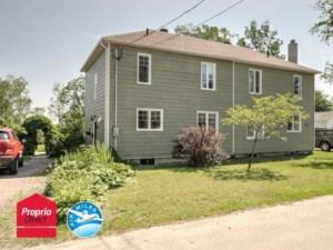 10961827 - Bungalow-Semi-detached for sale