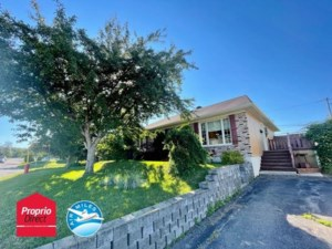 15506581 - Bungalow for sale