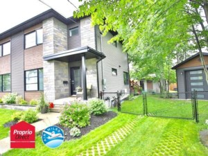 21462561 - Two-storey, semi-detached for sale