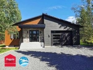 26900625 - Bungalow for sale