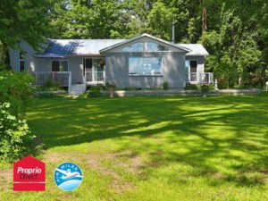 26980800 - Bungalow for sale