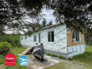24603023 - Mobile home for sale