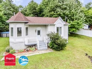 25568591 - Bungalow for sale