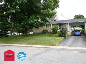 11973656 - Bungalow for sale