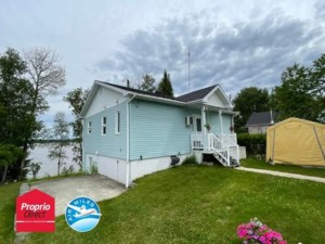 14972583 - Bungalow for sale