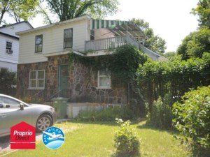 19579416 - Two or more storey for sale