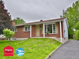 24009385 - Bungalow for sale