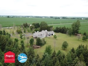 28775045 - Two or more storey for sale