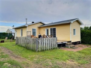 14077943 - Mobile home for sale