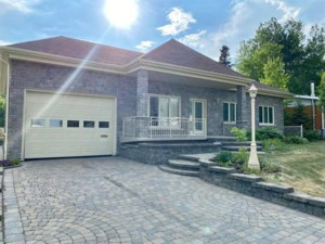 22312627 - Bungalow for sale