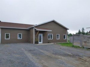 25070258 - Two or more storey for sale