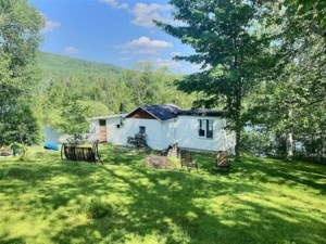 27462196 - Bungalow for sale