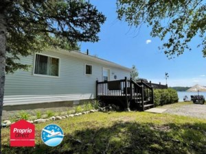 9046179 - Bungalow for sale