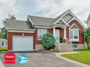 14542506 - Bungalow for sale