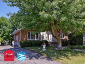 15864634 - Bungalow for sale