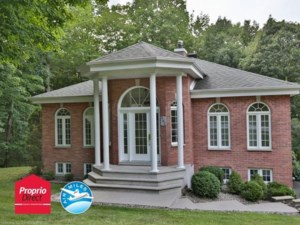 16878051 - Bungalow for sale