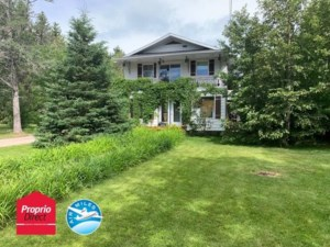 18263607 - Two or more storey for sale