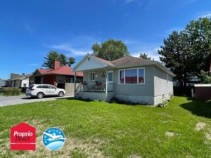 18875283 - Bungalow for sale