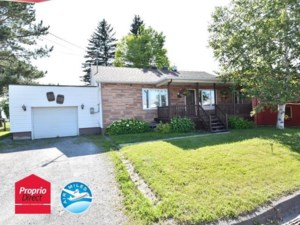 19348697 - Bungalow for sale