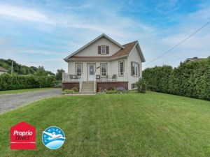 24506080 - Bungalow for sale
