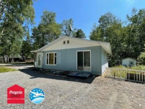 26648576 - Bungalow for sale