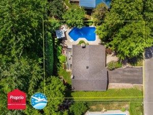 28336579 - Bungalow for sale