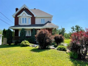 9547744 - Two or more storey for sale