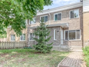 24318929 - Two or more storey for sale