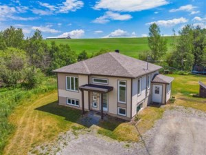 26460267 - Bungalow for sale