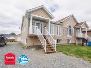 9663431 - Bungalow-Semi-detached for sale