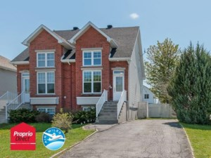 12949051 - Two-storey, semi-detached for sale