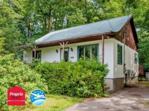 13112597 - Bungalow for sale