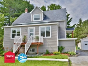 13585315 - Two or more storey for sale