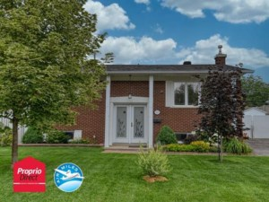 14800779 - Bungalow for sale