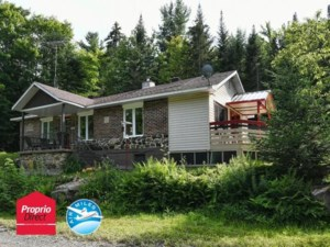 16581717 - Bungalow for sale
