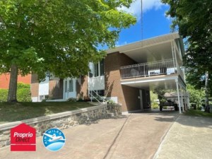 19411461 - Bungalow for sale