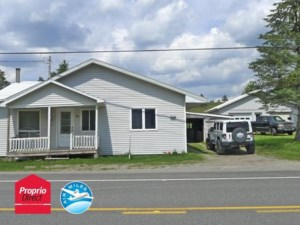 22801535 - Bungalow for sale