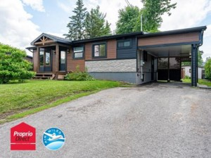 24674015 - Bungalow for sale