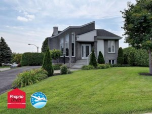 25612937 - Bungalow for sale